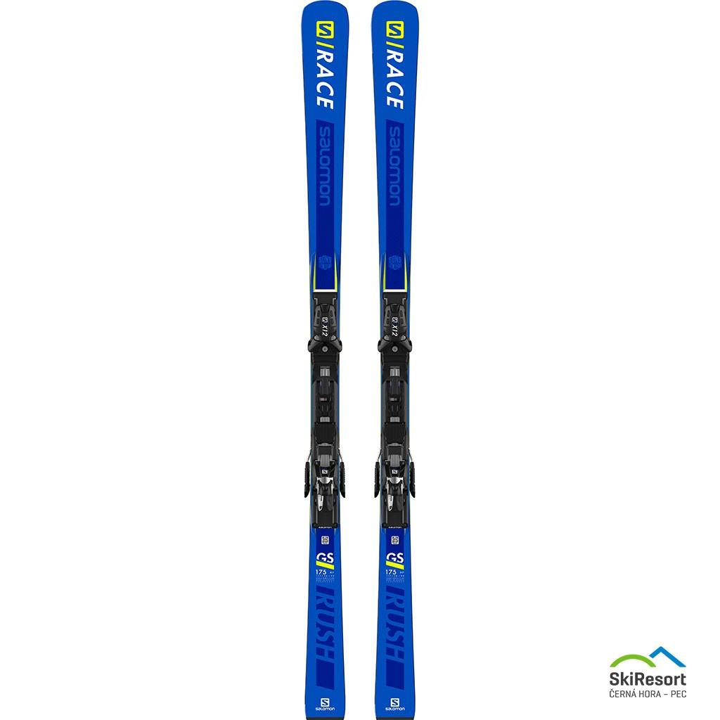 a8ac8fee5 Katalog lyží - SkiResort ČERNÁ HORA - PEC
