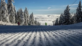 https://www.skiresort.cz/media/thumbs/news/skiresort_013_gallery.jpg